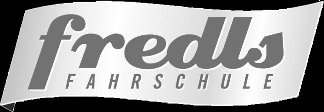 Fredls Fahrschule